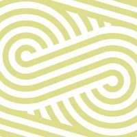 Ontzorgd Verhuizen - logo met vingerafdruk