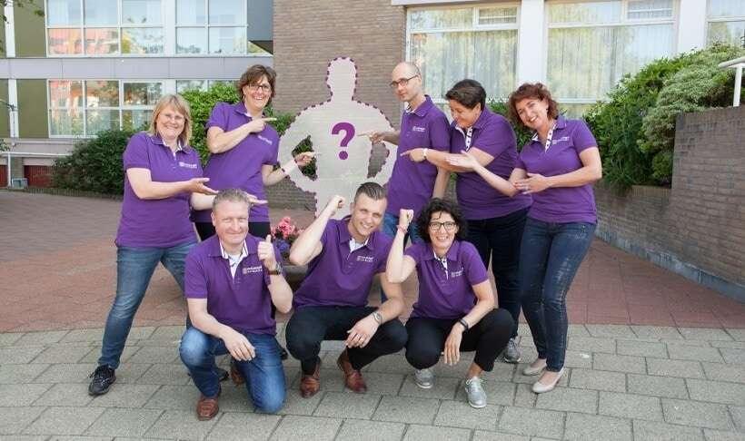 Werken als franchisenemer bij Ontzorgd Verhuizen