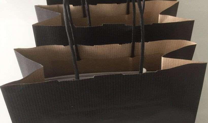 De goodiebags voor onze klanten zijn klaar! Boordevol nuttige, interessante informatie en acties van speciaal door ons geselecteerde organisaties